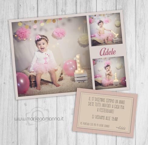 Grafiche Personalizzate Fotografa Di Matrimoni Battesimi